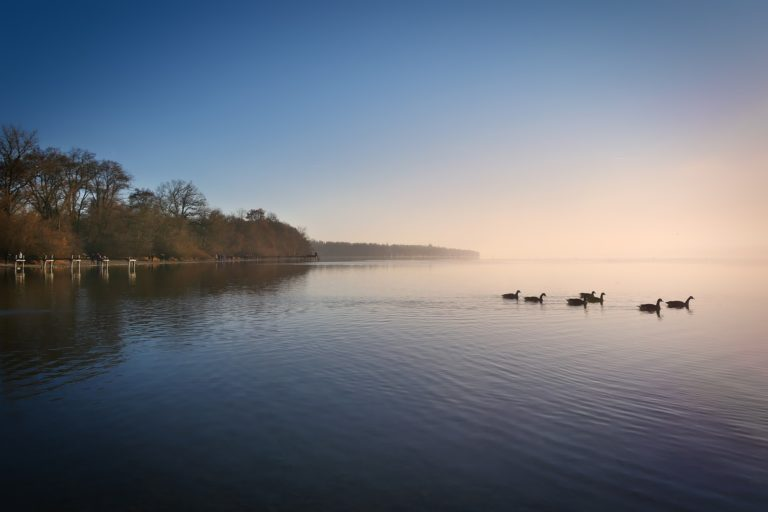 ammersee-2946027_1920